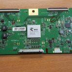 T-CON 6870C-0598A