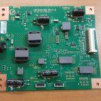 LED apšvietimo plokštė 16STO12S-B01