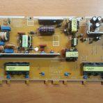 Maitinimo plokštė H32HD-9FS