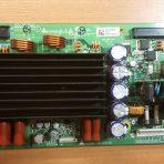 ZSUS Board 6871QZH956A
