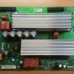 ZSUS Board EAX50053601