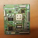 LOGIC CONTROL BOARD ND60100-0045