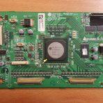 Buffer Board 6870QCH0C6C