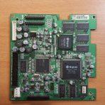 Buffer Board 68709M0344A
