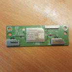 WiFi Module AK8J20H088