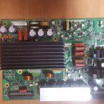 Y-SUS Board 6870QYH005B