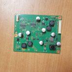 LED plokštė 1-982-631-11