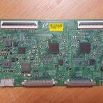 T-CON plokštė 18Y_SHU11A2H2A4V0 . 0