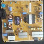Maitinimo plokštė EAX66883501(1.5)