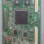T-CON plokštė V315B1-C01