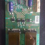 Inverteris 2300KTG006A-F