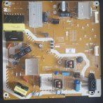 Maitinimo plokštė TNPA66991P