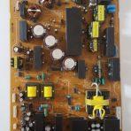 Maitinimo plokštė PSC10243C  M 3H230H