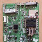Pagrindinė plokštė EAX57566202