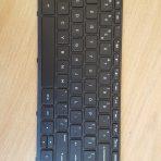 Klaviatūra V140502AS1 REV:A1