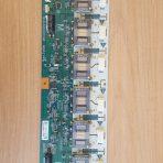 Inverterio plokštė KLS-S320BCI-M