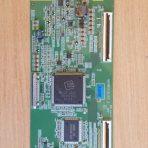 T-CON plokštė 460WSC4LV2.3