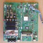 Pagrindinė plokštė EAX60686902 (0)