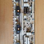 Maitinimo plokštė BN44-0028A