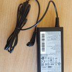 Maitinimo šaltinis Samsung 19V 2.53A