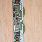 T-CON plokštė SSI320_4US01