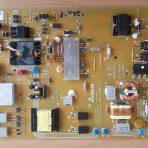 Maitinimo plokštė DPS-180AP-11A