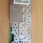 Pagrindinė plokštė BN94-01014A