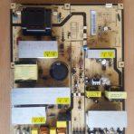 Maitinimo plokštė IP-280135A