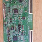 T-CON plokštė ESL_MB7_C2LV1.3