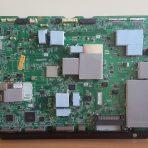 Pagrindinė plokštė EAX65608607