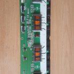 INVENTER BOARD SSI320_16B01