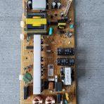 Sony maitinimo plokštė G2BS3H371W