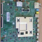 Pagrindinė Plokštė BN41-02635A