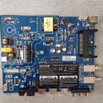Pagrindinė plokštė CV6683H-E42