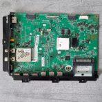 Pagrindinė plokštė EAX65612205 (1.0)