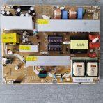 Maitinimo plokštė BN44-00199A