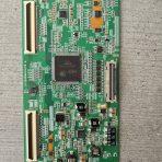 T-CON plokštė S120APM4C4LV0.4
