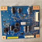 Inverteris 14STM4250AD-6S01