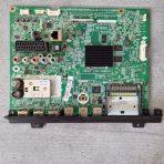 Pagrindinė plokštė EAX64797003 (1.2)
