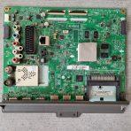 Pagrindinė plokštė EAX65384003 (1.2)
