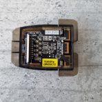 IR modulis EBR83592701