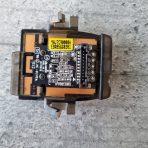 IR modulis EBR85660301