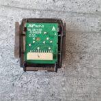 IR modulis E193079
