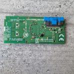 Wifi modulis EAT64454802