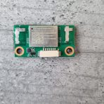 WiFi modulis M603-UWC1