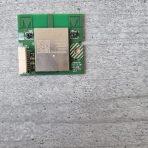 Wifi modulis J20H076