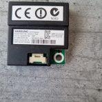 Wifi modulis BN59-01130A