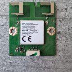 Wifi modulis ZDWFM2402