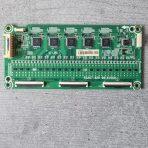 Inverteris RSAG7.820.9616/ROH