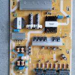Maitinimo plokštė BN44-00911A